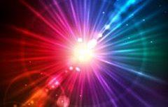 【ライトランゲージとは】宇宙からのメッセージ・統合についてのお話