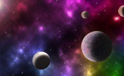 【占星術とは何か】ツイてくる!カンタン&ラクラク開運有効活用術