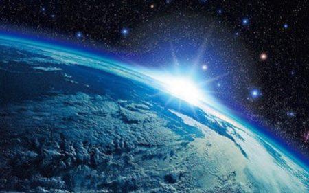 【qアノン】世界を救う計画・極秘の大掃除はすべて完了後に公開?