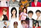 【qアノン】世界132ヶ国で【ベーシックインカムが開始】報道