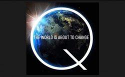 【qアノン】「Q」とは?・ホワイトハットとは?『基本情報保存版』