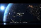 【qアノン】古代より神システムでとことん洗脳されてきた国・日本