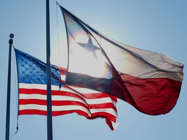 【qアノン】テキサス、P・G・M・Wの4州相手に最高裁に直接訴訟