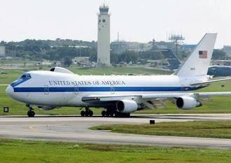 【qアノン】空飛ぶ Pentagon、 現在フロリダ待機中・・意味深々?