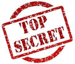 【qアノン】ドイツ政府の機密文書が流出、コロナ真相が暴露された話