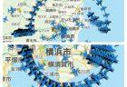 【qアノン】米国予告有りのアニメでアドレノを堂々と公開(凄!!)