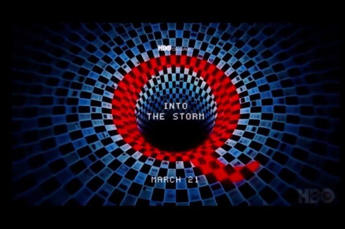 【qアノン】米国HBO衛星放送の緊急放送内容(2020/3/21)