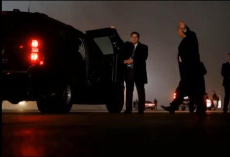 【qアノン】Tランプ大統領&リン・ウッド弁護士からの緊急メッセージ