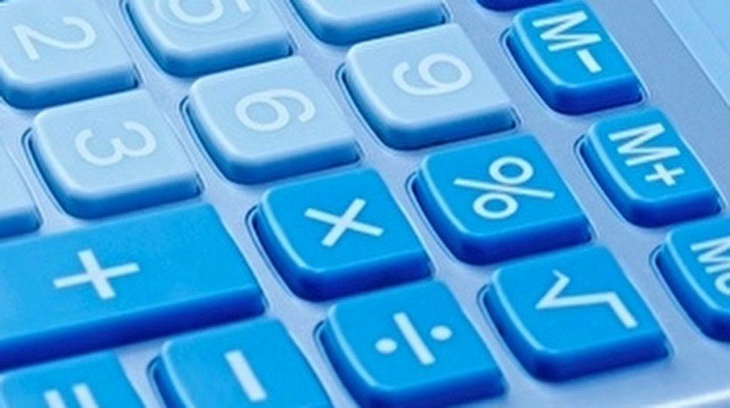 【qアノン】数字は暗号。100万も100億も手間はほぼ同じなのだ