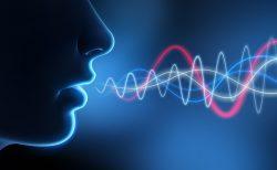 【qアノン】『周波数』が大事だと言われる理由、デクラスも引き寄る?