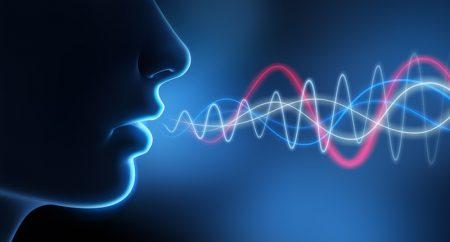 【言靈の力とは】「量子力学」から視る言葉〜はじまりは日夲から〜