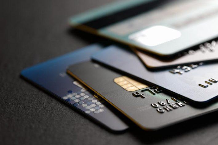 【qアノン】旧金融システムがDSに報酬を与えてきた、S・パークス