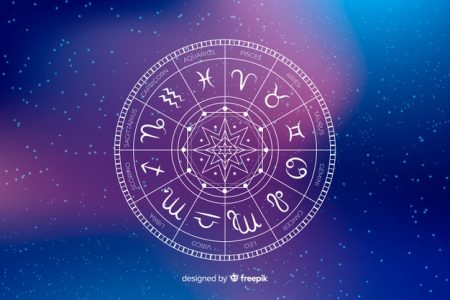 【占星術とは何か】エキセントリックな時代へ、足並み揃えなくて良し