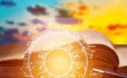 【占星術とは何か】家での仕事が幸運につながる☆「蟹座の新月」