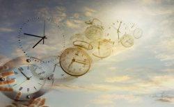 【qアノン】「量子の飛躍」いま、1日が16時間に!?なっている?