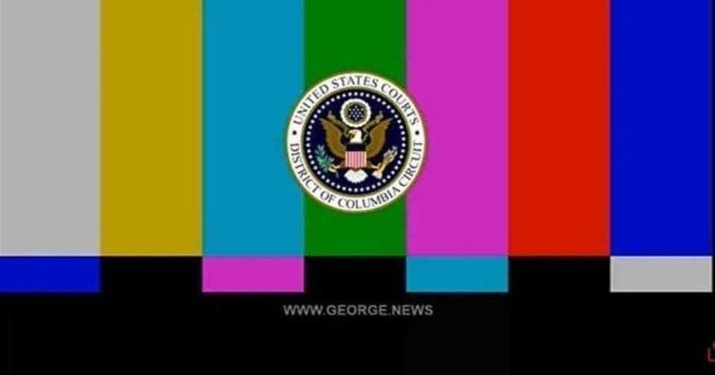 【qアノン】さて、8月11日(米国時間)に、緊急放送テストはあるか?