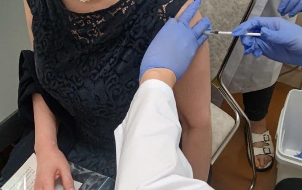 【qアノン】A国・DSには一番重要な国、wクチンの極秘文書が公開
