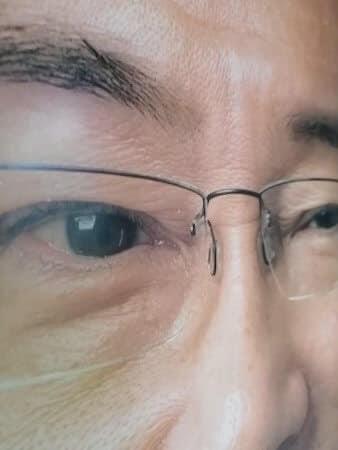 【qアノン】Kの太郎の真実、ほぼDSレプのみだけど光のシナリオ