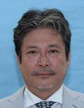 【qアノン】細川先生、 wクチンの即時中止公約・佐賀市長選へ