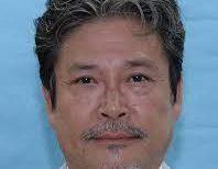 細川ひろし先生が出馬・明日投票、市民のための日本を変える市長選!